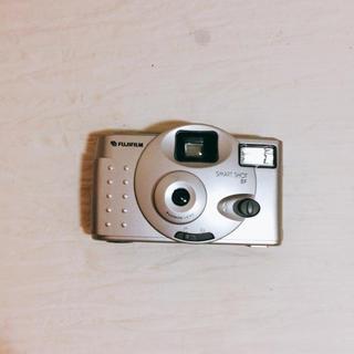 カメラ フィルム式(フィルムカメラ)