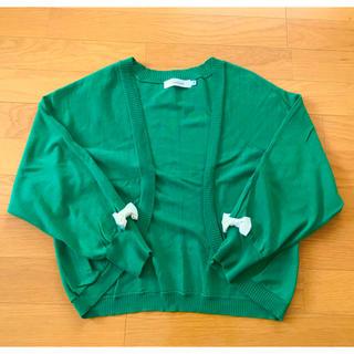 d7b949900e31b クチュールブローチ(Couture Brooch)のクチュールブローチ *GW限定セール*七分