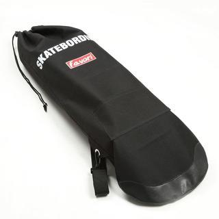 送料無料 favori リップスティックボードカバー スケボーバッグ ケース(スケートボード)