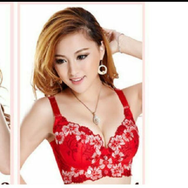 新品 ブラショーツセット  レディースの下着/アンダーウェア(ブラ&ショーツセット)の商品写真