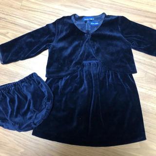 a99becab77d59 ラルフローレン(Ralph Lauren)のラルフローレン☆ワンピース(ドレス フォーマル)