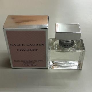 ラルフローレン(Ralph Lauren)の未使用 ラルフローレン 香水 女性用 30ml c014(香水(女性用))