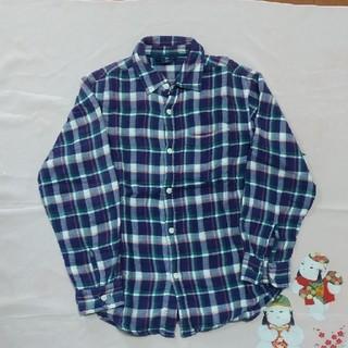 ギャップキッズ(GAP Kids)のGAP  140  シャツ(Tシャツ/カットソー)