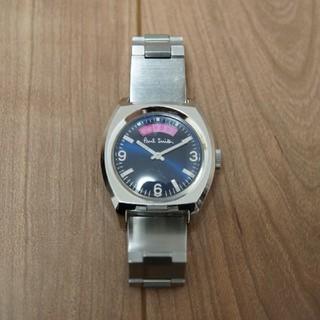 ポールスミス(Paul Smith)のPaul Smith ポールスミス 腕時計 メンズ レディース (腕時計(デジタル))