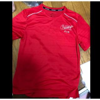 ナイキ(NIKE)のランニングシャツ NIKE(ランニング/ジョギング)