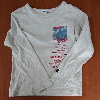 シューラルー(SHOO・LA・RUE)のさゆりん様専用(Tシャツ/カットソー)