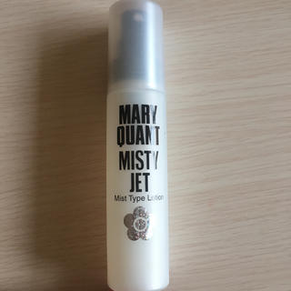 マリークワント(MARY QUANT)のマリクワ  ミスト化粧水(化粧水 / ローション)