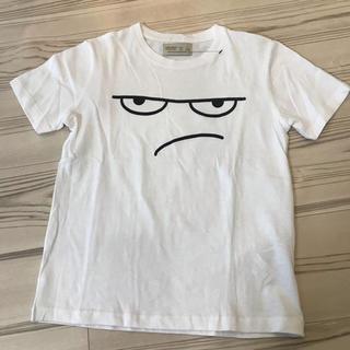 ザラ(ZARA)の新品未使用!【ZARA BOYS】ザラボーイズ 半袖Tシャツ サイズ120(Tシャツ/カットソー)