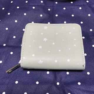 スタディオクリップ(STUDIO CLIP)の値下げ  studio clip  二つ折り財布(財布)