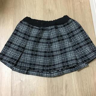 ニシマツヤ(西松屋)のサイズ90 スカート(スカート)