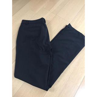ユニクロ(UNIQLO)のUNIQLO  パンツスーツ(スーツ)