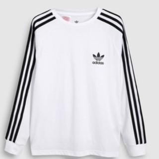 アディダス(adidas)の adidas originals ロンT(Tシャツ(長袖/七分))