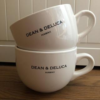 ディーンアンドデルーカ(DEAN & DELUCA)のaloha様専用ページ(食器)