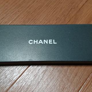 シャネル(CHANEL)の新品 シャネルの文具セット(その他)