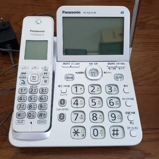 Panasonic - パナソニック電話機