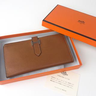 261ed46147ba 2ページ目 - エルメス 革 財布(レディース)の通販 200点以上 | Hermesの ...