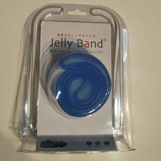 アサヒゴルフ(朝日ゴルフ)のJelly Band ゴルフ用品(その他)