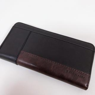 バギーポート(BAGGY PORT)のバギーポート 長財布(長財布)
