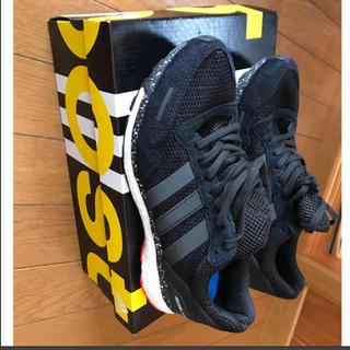 アディダス(adidas)の adidas☆ランニングシューズ(ランニング/ジョギング)
