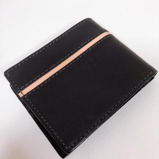 バギーポート(BAGGY PORT)のバギーポート 折り財布(折り財布)