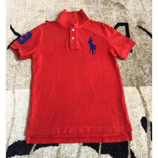 ラルフローレン(Ralph Lauren)のRalph Louren kids 7(Tシャツ/カットソー)