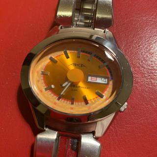 アルバ(ALBA)の腕時計 セイコー ALBA(腕時計(アナログ))