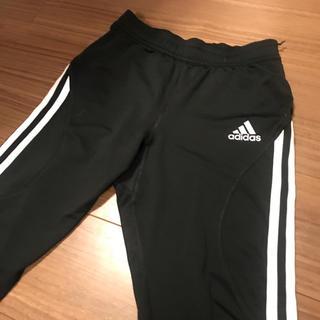 アディダス(adidas)のadidas  men's サイクリング パンツ(ウエア)