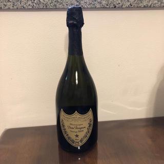 ドンペリニヨン(Dom Pérignon)のドンペリ 2009(シャンパン/スパークリングワイン)