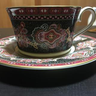 ニッコー(NIKKO)のコーヒーカップ(グラス/カップ)