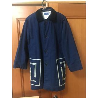 ブルーブルー(BLUE BLUE)のBLUE BLUE 火消しジャケット(その他)