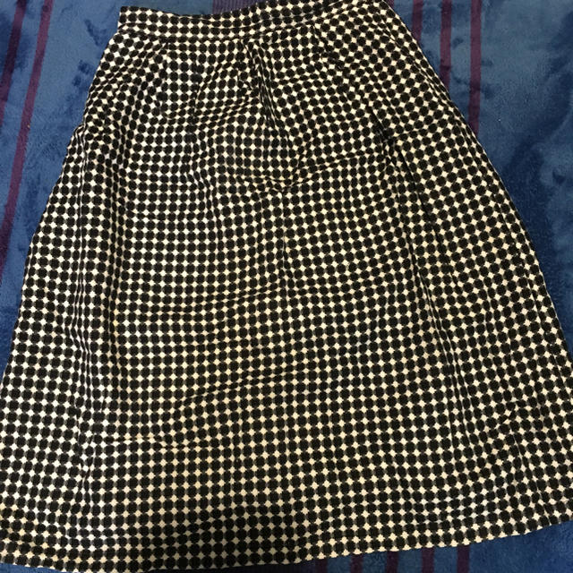 DO!FAMILY(ドゥファミリー)のスカートチュニックまとめて レディースのスカート(ひざ丈スカート)の商品写真