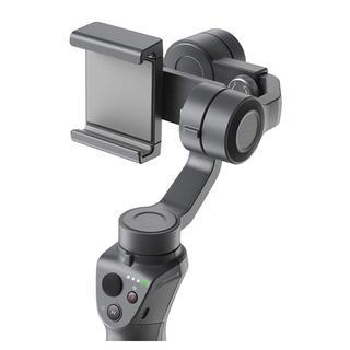 【国内正規品】 DJI Osmo Mobile 2 (3軸手持ちジンバル)(自撮り棒)