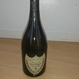 ドンペリニヨン(Dom Pérignon)のドンペリ2009(シャンパン/スパークリングワイン)