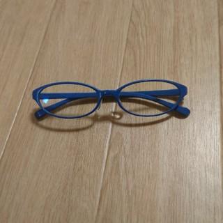 ゾフ(Zoff)のペルソナ4 白鐘直斗 メガネ コスプレ衣装小道具(小道具)