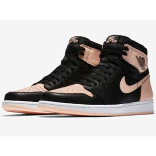 ナイキ(NIKE)の送料込 28cm NIKE AIR JORDAN 1 RETRO HIGH OG(スニーカー)