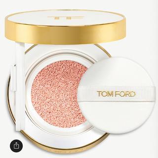 トムフォード(TOM FORD)のTOM FORD Foundation Hydrating Cushion(ファンデーション)