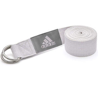 アディダス(adidas)のadidas(アディダス) ヨガ&ストレッチ ヨガストラップ(ヨガ)