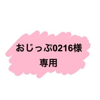 おじっぷ0216様専用 5000円設定(ボーカロイド)