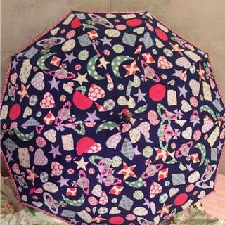 ヴィヴィアンウエストウッド(Vivienne Westwood)の発送はGW明けです☆ ★Vivienne Westwood 傘★(傘)