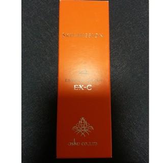 アスカコーポレーション(ASKA)のASUKA美容液(化粧水 / ローション)