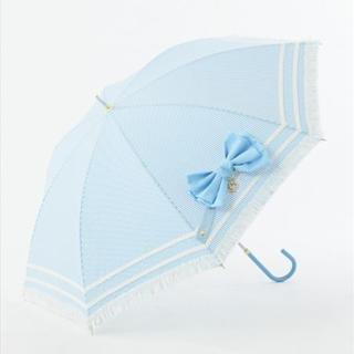 セーラームーン(セーラームーン)のセーラームーン 日傘(傘)
