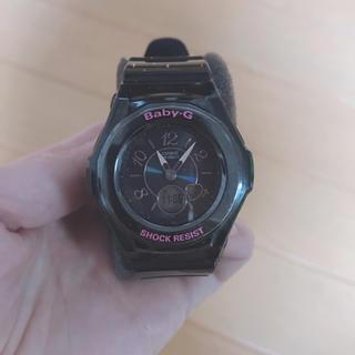 ベビージー(Baby-G)のBaby-G 腕時計 ▷▶▷(腕時計)