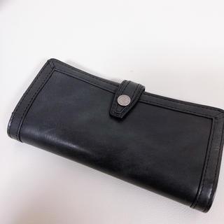 バギーポート(BAGGY PORT)のバギーポート 長財布 メンズ(長財布)