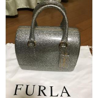69a492d60180 フルラ キャンディ(シルバー/銀色系)の通販 17点 | Furlaを買うならラクマ