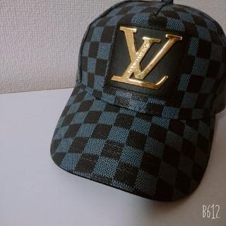 LOUIS  VUITTON 帽子(ハット)