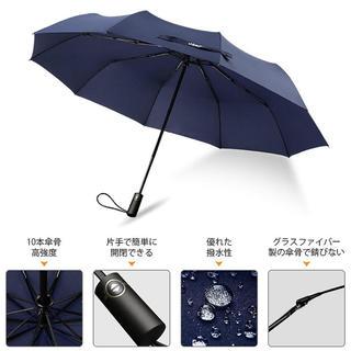 wsky ウスカイ 折りたたみ傘(傘)