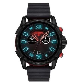ディーゼル(DIESEL)のDIESEL  Smartwatches  DT2010(腕時計(デジタル))