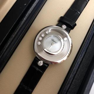 ショパール(Chopard)のchopard 時計(腕時計)
