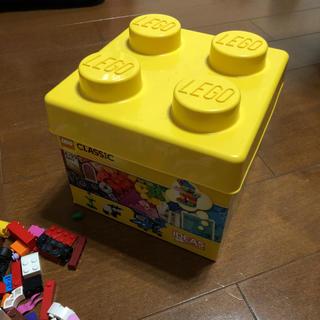 レゴ(Lego)のLEGO クラシック(その他)