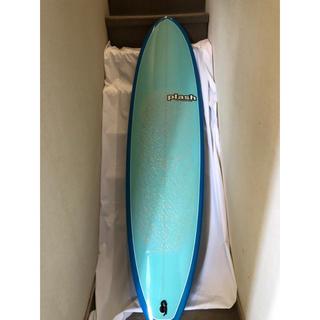 ロングサーフボート(サーフィン)